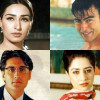10 Pakistani celebrities who looks Young