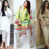 7 fashion trends to follow this Eid