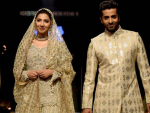 5 dress tips for monsoon wedding