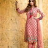 Maira Ahsan Chiffon Dresses 2016 For Women