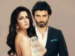 Fawad Khan and Katrina Kaif  for Next Movie