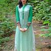 14 August Dresses for Dresses