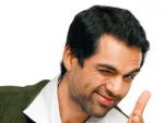 Indian Left-Handed Celebrities