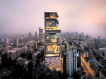 Antilla Expensive House Price $1 billion