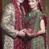 Bridal Dresses for Brides across the World
