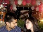 Maya Ali Celebrates 27th Birthday