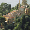 Vila Leopolda Expensive House Europe Price $736 million