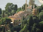 Vila Leopolda Expensive House Europe Price $736 million