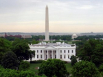 The White House Expensive House Price $320 million
