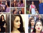 Top 5 Instagram Eid Collection