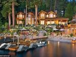 Ellison Estate Expensive House Price $200 million
