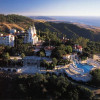 Hearst Castle Expensive House Price $165 million