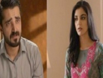 Mann Mayal Episode 9 HD Review