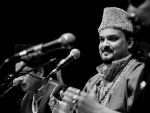 Amjad Sabri's killer arrested