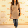 HEM Flagship Store Launched in Lahore