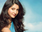 Bollywood Actresses Prices Per Movie