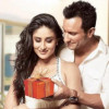 Confirmed Kareena Kapoor and Saif Ali Khan are expecting first baby