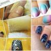 Amazing Nail Art 2016 Tutorials & Tips