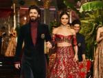 Fawad Khan as Deepikas husband in next movie