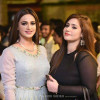 Ishq Positive Premiere in Lahore