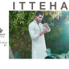 Ittehad Textiles Eid Dresses For Men 2016