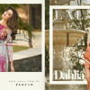 Lala Textiles Eid Dresses for Women 2016
