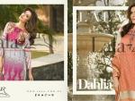 Lala Textiles Eid Dresses for Women 2016