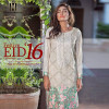 Mausummery Eid Dresses for Women 2016