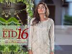 Mausummery Eid Dresses for Women 2016
