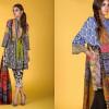 Sana Safinaz Muzlin Women Lawn Dresses 2016