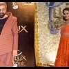 Pakistani Celebrities fashion disasters