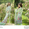 Beautiful Pakistani Dresses For This Eid 2017