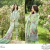 Rani Emaan Eid Dresses for Women 2016