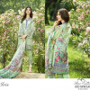 Rani Emaan Eid Dresses for Women 2016