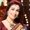 Reema come back on PTV