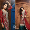Saba Qamar New Photoshoot