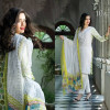 Sheen Women Lawn Dresses By Flitz 2016