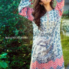 So Kamal Women Lawn Dresses Volume II 2016