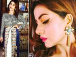 Sohai Ali Abro Style Transformation