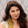 Worried and excited about film Raees Mahira Khan