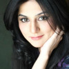 Sanam Baloch Return to Drama