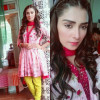Ayeza Khan Pictures from Shehrnaaz