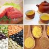 6 World Best Healthy Habits