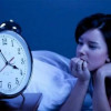 Get a good night sleep even in soaring temperatures