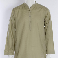 Nishat Eid Collection Naqsh 2016 for Men