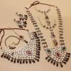 Kundan Bridal Jewellery Collection 2016