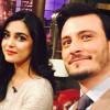 Diyar-e-Dil Cast reunite for Sanam Serial