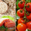 8 important foods for women