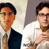 Pakistani Celebrities Look Graceful In Old Age