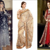 Maklawa Dinners Parties dresses for Brides